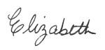 signature_edited-2